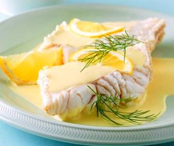 Regime thonon jour 5 programme minceur menu d taill - Court bouillon poisson maison ...