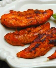 Regime poulet a volont r gime pauvre en calories for Ai cuisine thonon